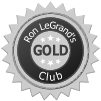 Ron LeGrand's Gold Club